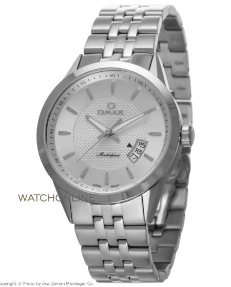 خرید ساعت مردانه اوماکس ، زیرمجموعه Masterpiece MG18P66I