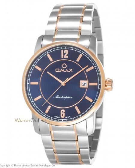خرید ساعت مردانه اوماکس ، زیرمجموعه Masterpiece MG25C4CI