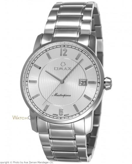 خرید ساعت مردانه اوماکس ، زیرمجموعه Masterpiece MG25P66I