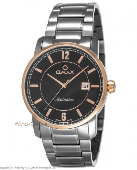 خرید ساعت مردانه اوماکس ، زیرمجموعه Masterpiece MG25V29I