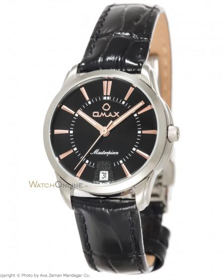 خرید ساعت زنانه اوماکس ، زیرمجموعه Masterpiece ML14P22I