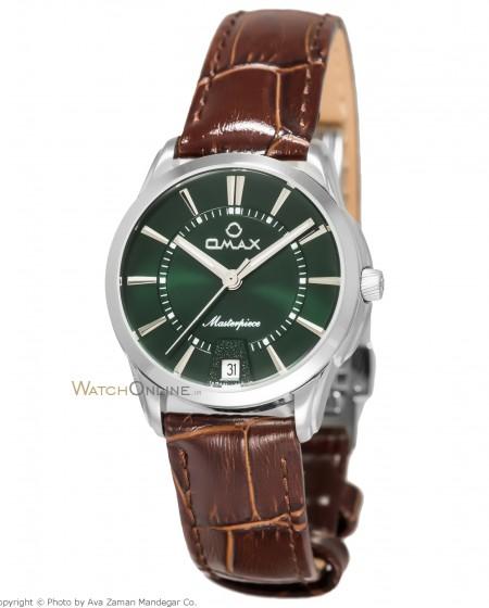خرید ساعت زنانه اوماکس ، زیرمجموعه Masterpiece ML14P95I