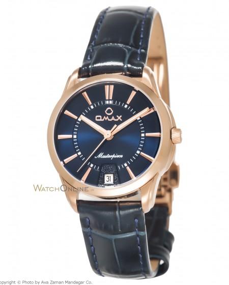 خرید ساعت زنانه اوماکس ، زیرمجموعه Masterpiece ML14R44I