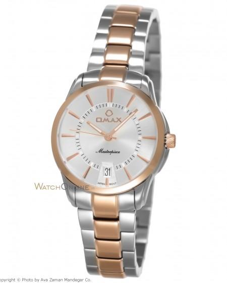 خرید ساعت زنانه اوماکس ، زیرمجموعه Masterpiece ML15C6CI