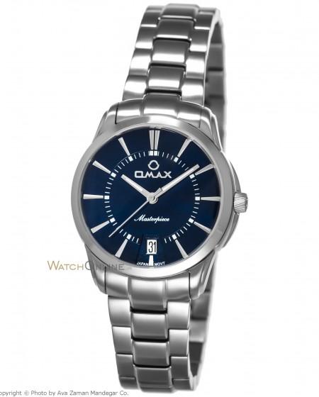خرید ساعت زنانه اوماکس ، زیرمجموعه Masterpiece ML15P46I