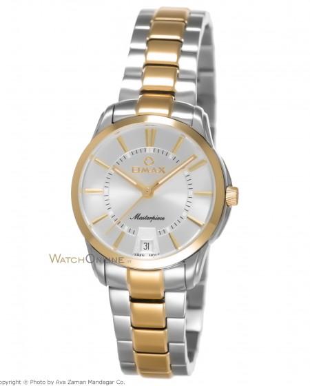 خرید ساعت زنانه اوماکس ، زیرمجموعه Masterpiece ML15T6TI