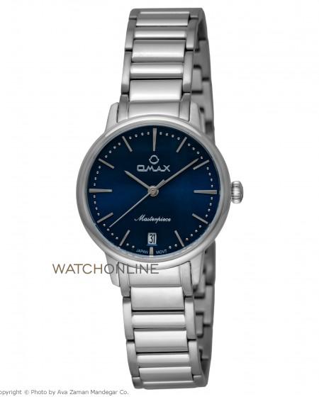 خرید ساعت زنانه اوماکس ، زیرمجموعه Masterpiece ML16P46I