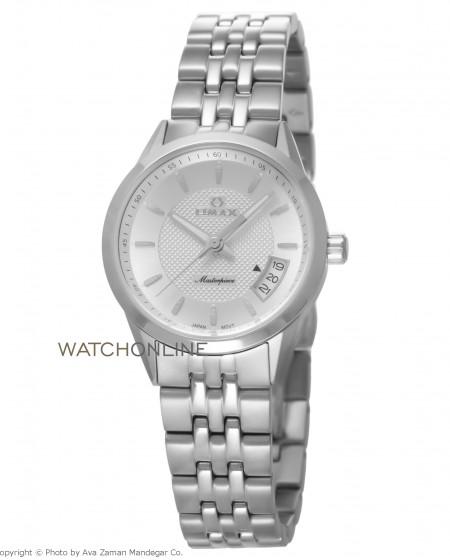 خرید ساعت زنانه اوماکس ، زیرمجموعه Masterpiece ML18P66I