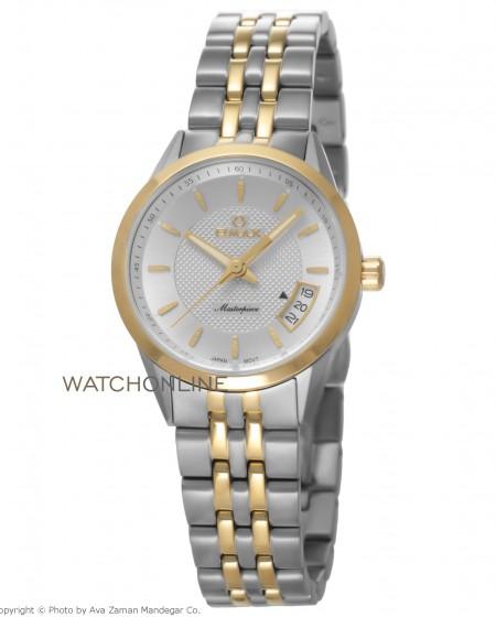 خرید ساعت زنانه اوماکس ، زیرمجموعه Masterpiece ML18T6TI