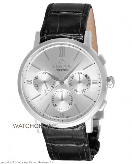 خرید ساعت مردانه اوماکس ، زیرمجموعه Perpetual PG05P62I
