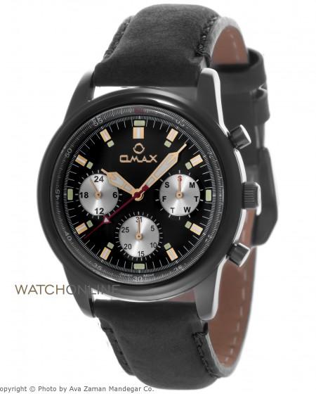 خرید ساعت مردانه اوماکس ، زیرمجموعه Vintage VC02M22I