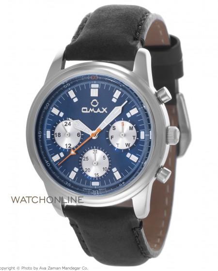 خرید ساعت مردانه اوماکس ، زیرمجموعه Vintage VC02P42I
