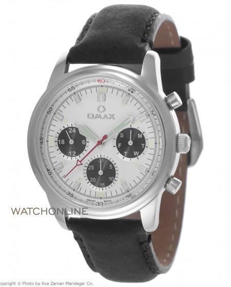 خرید ساعت مردانه اوماکس ، زیرمجموعه Vintage VC02P62I