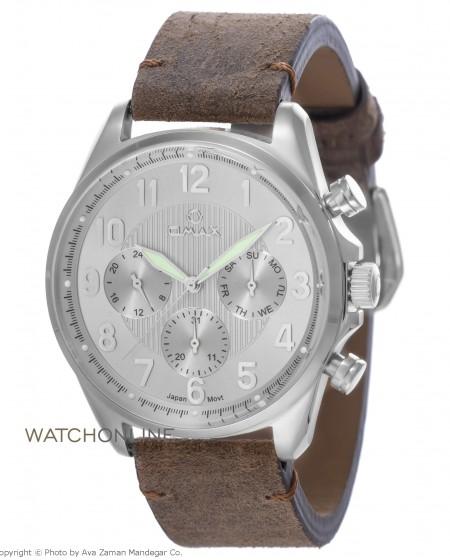 خرید ساعت مردانه اوماکس ، زیرمجموعه Vintage VC04P65I