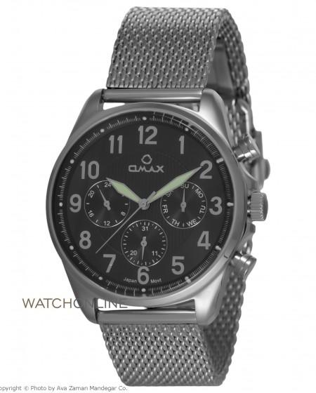 خرید ساعت مردانه اوماکس ، زیرمجموعه Vintage VC05P26I