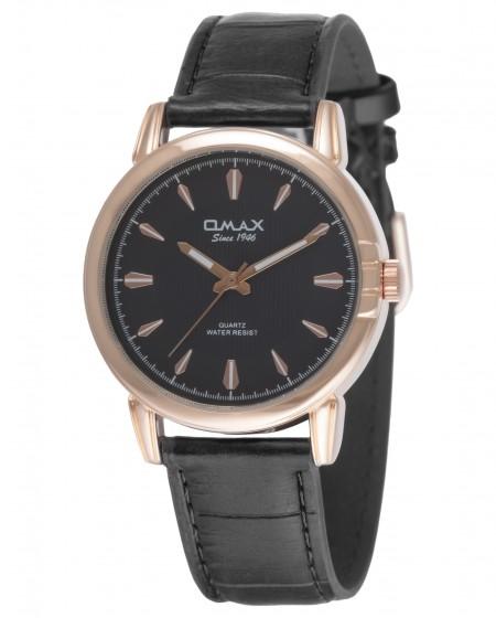 خرید ساعت مردانه اوماکس، زیرمجموعه General Z00SC81816J07