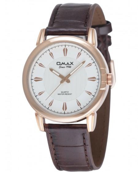 خرید ساعت مردانه اوماکس، زیرمجموعه General Z00SC81816Q03