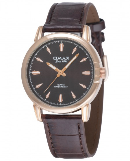 خرید ساعت مردانه اوماکس، زیرمجموعه General Z00SC81816Q0D