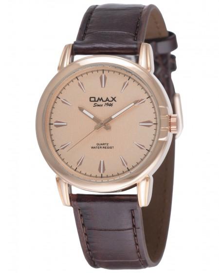 خرید ساعت مردانه اوماکس، زیرمجموعه General Z00SC81816Q0F