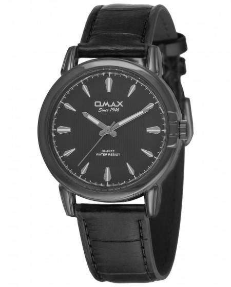 خرید ساعت مردانه اوماکس، زیرمجموعه General Z00SC8181MB02