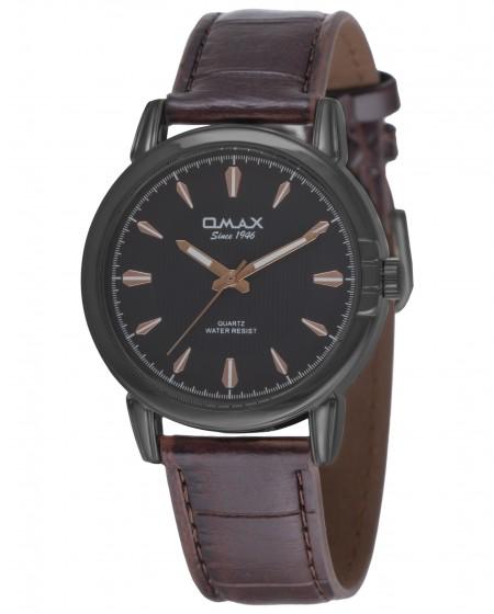 خرید ساعت مردانه اوماکس، زیرمجموعه General Z00SC8181MQ02