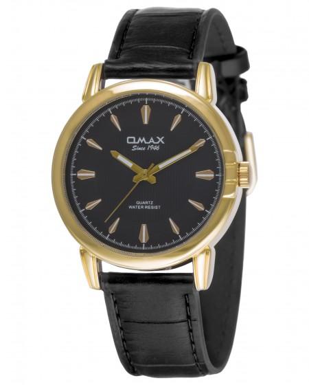 خرید ساعت مردانه اوماکس، زیرمجموعه General Z00SC8181QB02