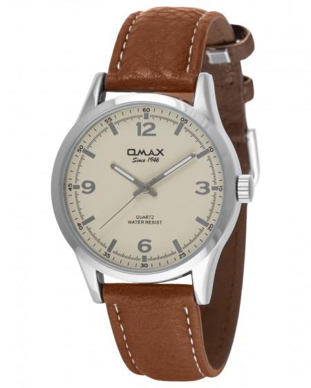 خرید ساعت مردانه اوماکس، زیرمجموعه General Z00SC8183IN0V