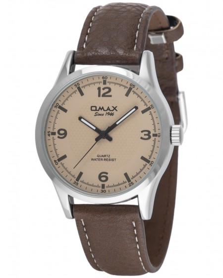 خرید ساعت مردانه اوماکس، زیرمجموعه General Z00SC8183IQ0V