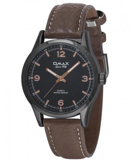 خرید ساعت مردانه اوماکس، زیرمجموعه General Z00SC8183MQ02