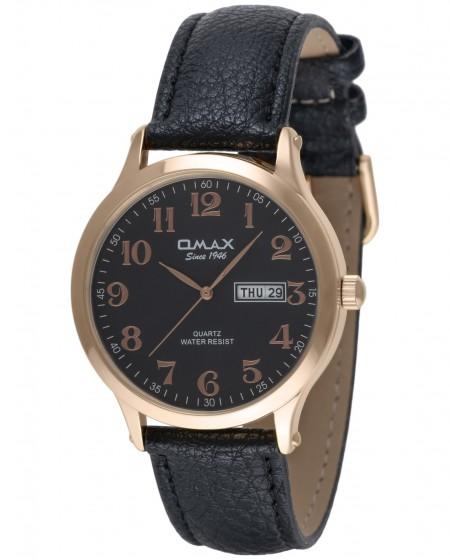 خرید ساعت مردانه اوماکس، زیرمجموعه General Z00SCZ001GB12