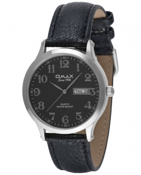 خرید ساعت مردانه اوماکس، زیرمجموعه General Z00SCZ001IB12
