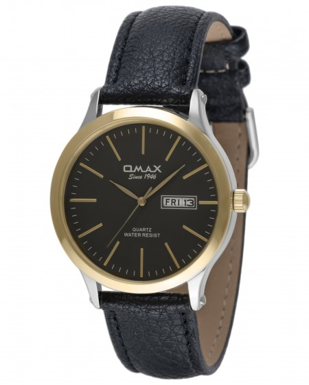 خرید ساعت مردانه اوماکس، زیرمجموعه General Z00SCZ001NB02