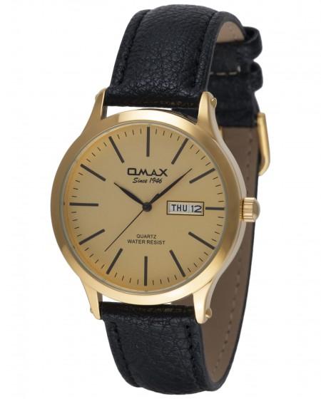 خرید ساعت مردانه اوماکس، زیرمجموعه General Z00SCZ001QB01