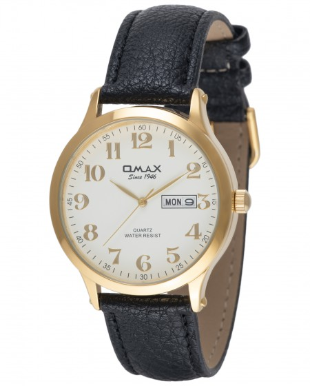 خرید ساعت مردانه اوماکس، زیرمجموعه General Z00SCZ001QB13