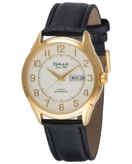خرید ساعت مردانه اوماکس، زیرمجموعه General Z00SCZ003QB13