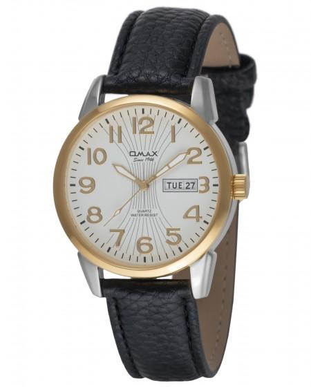 خرید ساعت مردانه اوماکس، زیرمجموعه General Z00SCZ005NB13