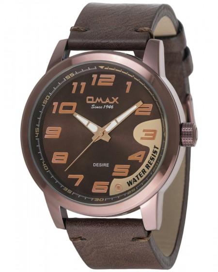 خرید ساعت مردانه اوماکس، زیرمجموعه General ZDX01F55A