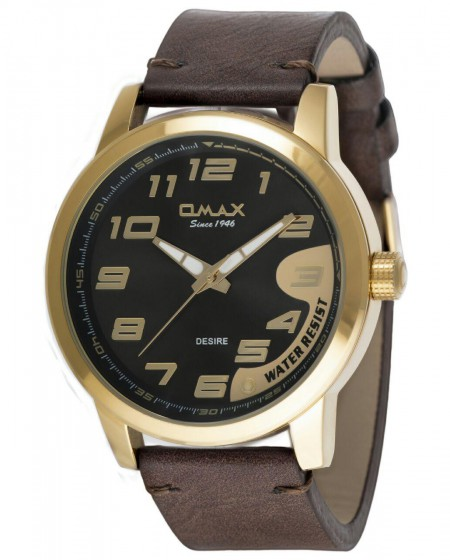 خرید ساعت مردانه اوماکس، زیرمجموعه General ZDX01G25I