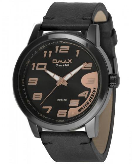 خرید ساعت مردانه اوماکس، زیرمجموعه General ZDX01M22O