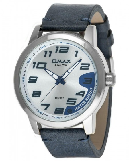 خرید ساعت مردانه اوماکس، زیرمجموعه General ZDX01P64A