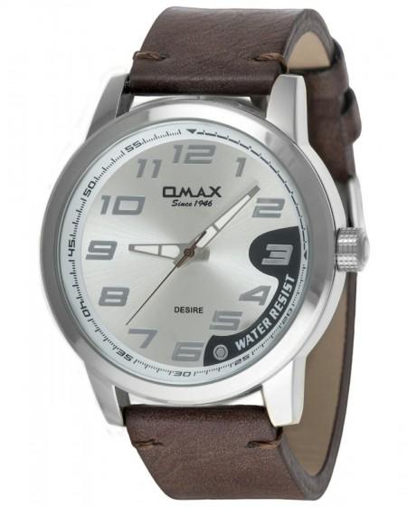 خرید ساعت مردانه اوماکس، زیرمجموعه General ZDX01P65A