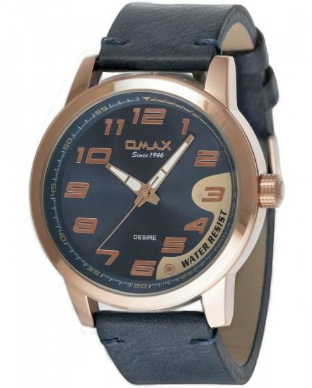 خرید ساعت مردانه اوماکس، زیرمجموعه General ZDX01R44A