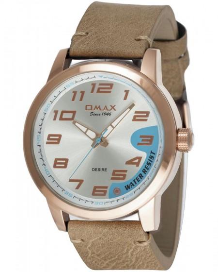خرید ساعت مردانه اوماکس، زیرمجموعه General ZDX01R63A