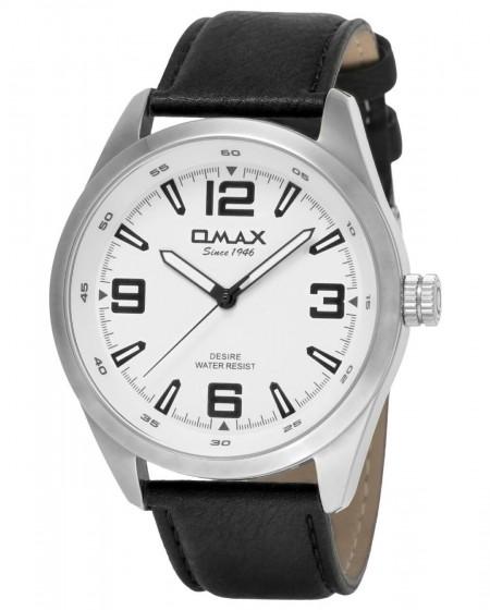 خرید ساعت مردانه اوماکس، زیرمجموعه General ZDX03P32A