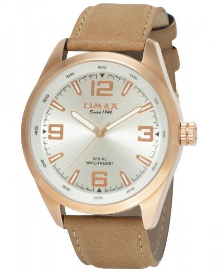 خرید ساعت مردانه اوماکس، زیرمجموعه General ZDX03R63A