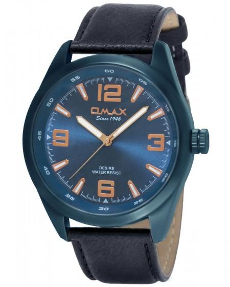 خرید ساعت مردانه اوماکس، زیرمجموعه General ZDX03S44A