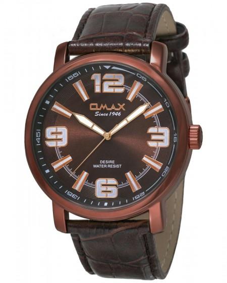 خرید ساعت مردانه اوماکس، زیرمجموعه General ZDX05F55A