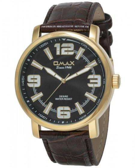 خرید ساعت مردانه اوماکس، زیرمجموعه General ZDX05G25A