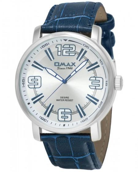 خرید ساعت مردانه اوماکس، زیرمجموعه General ZDX05P64A