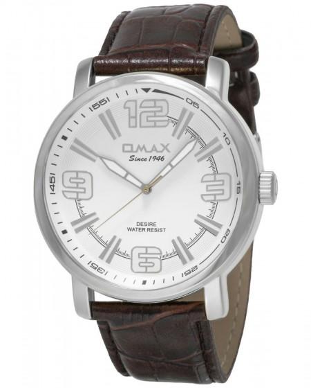 خرید ساعت مردانه اوماکس، زیرمجموعه General ZDX05P65A